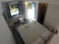 Veranda Rooms (sea view)