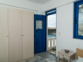 veranda room entrance