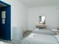 veranda room twin bed 1
