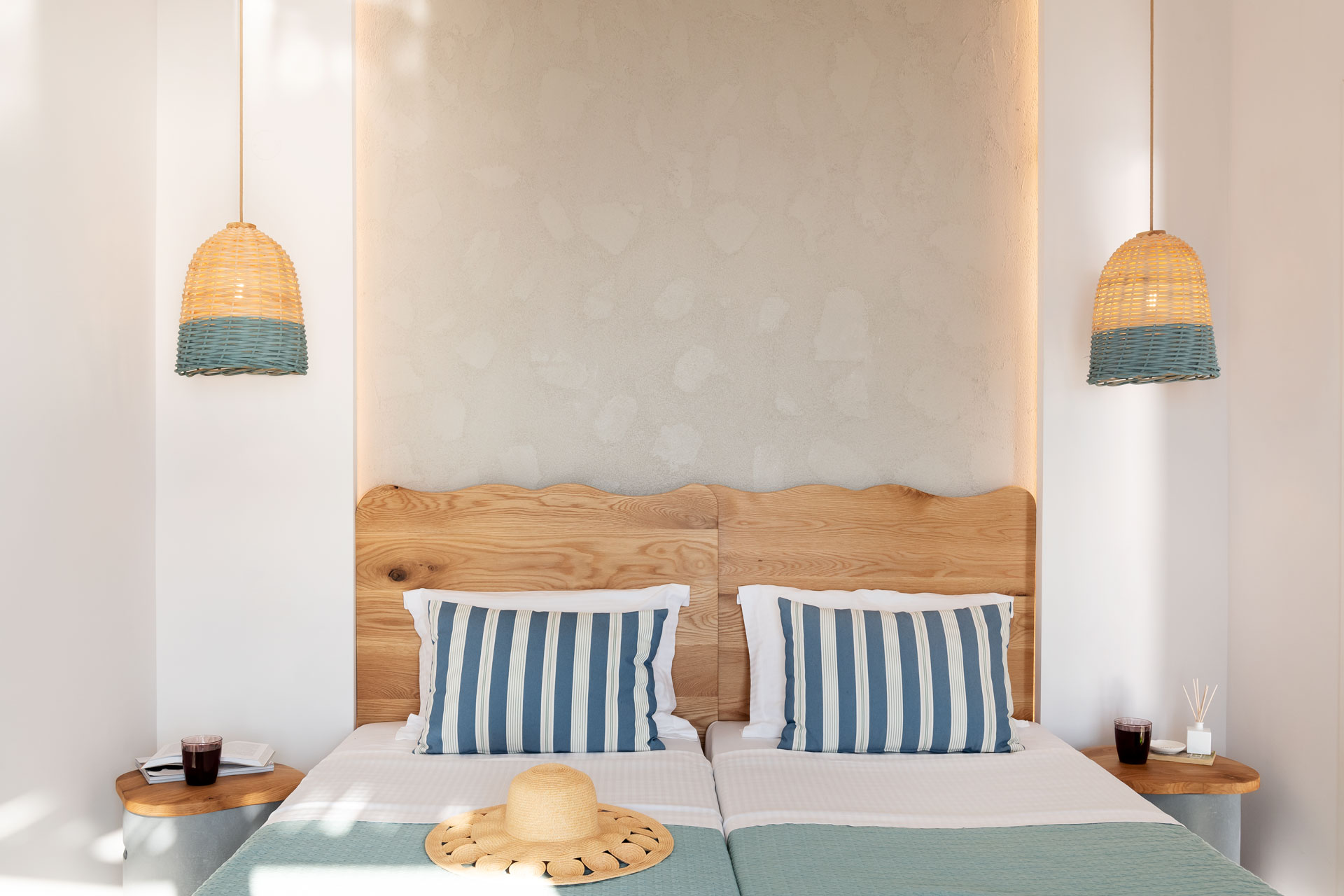 1-bedroom-villa-beds