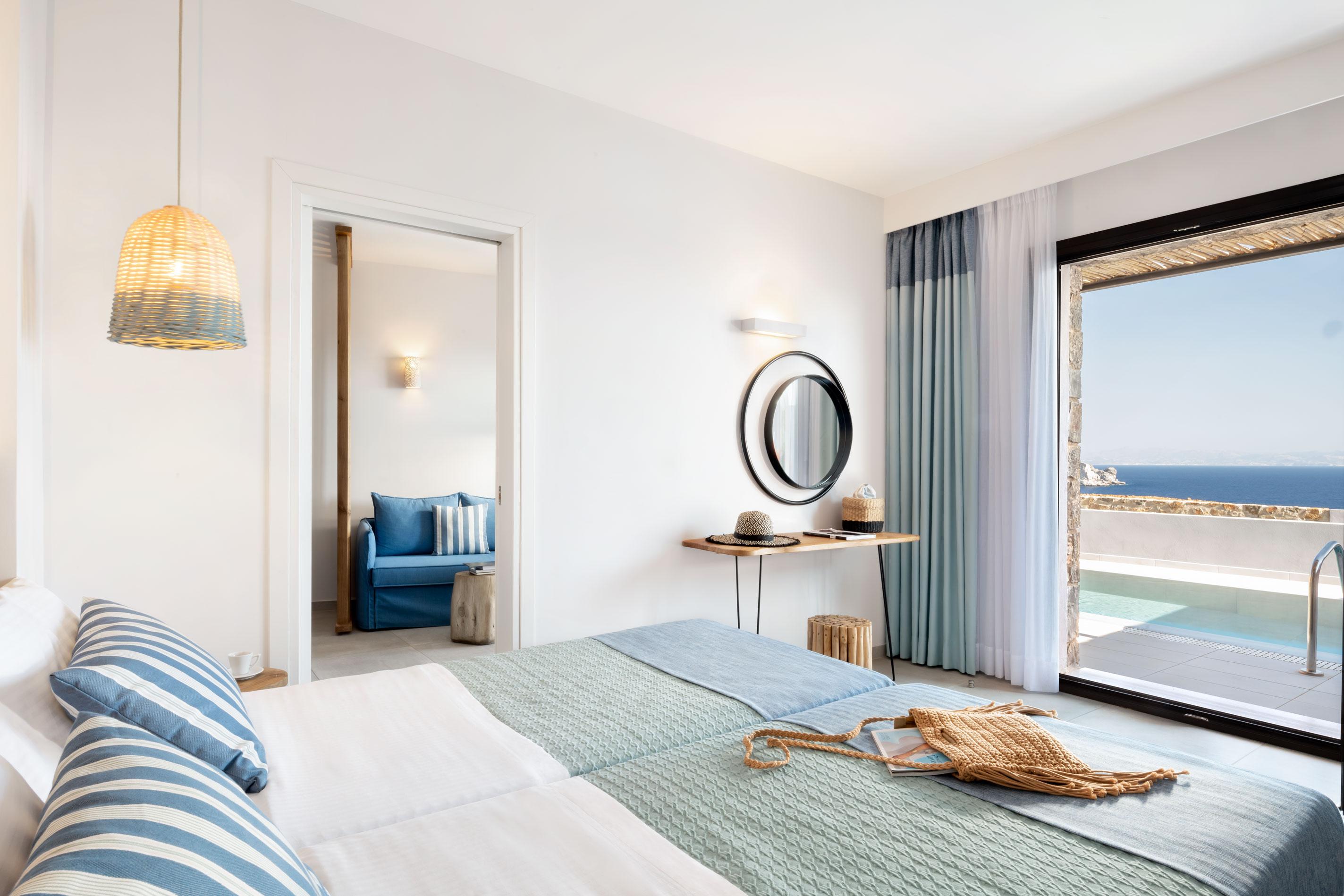 1-bedroom-villa
