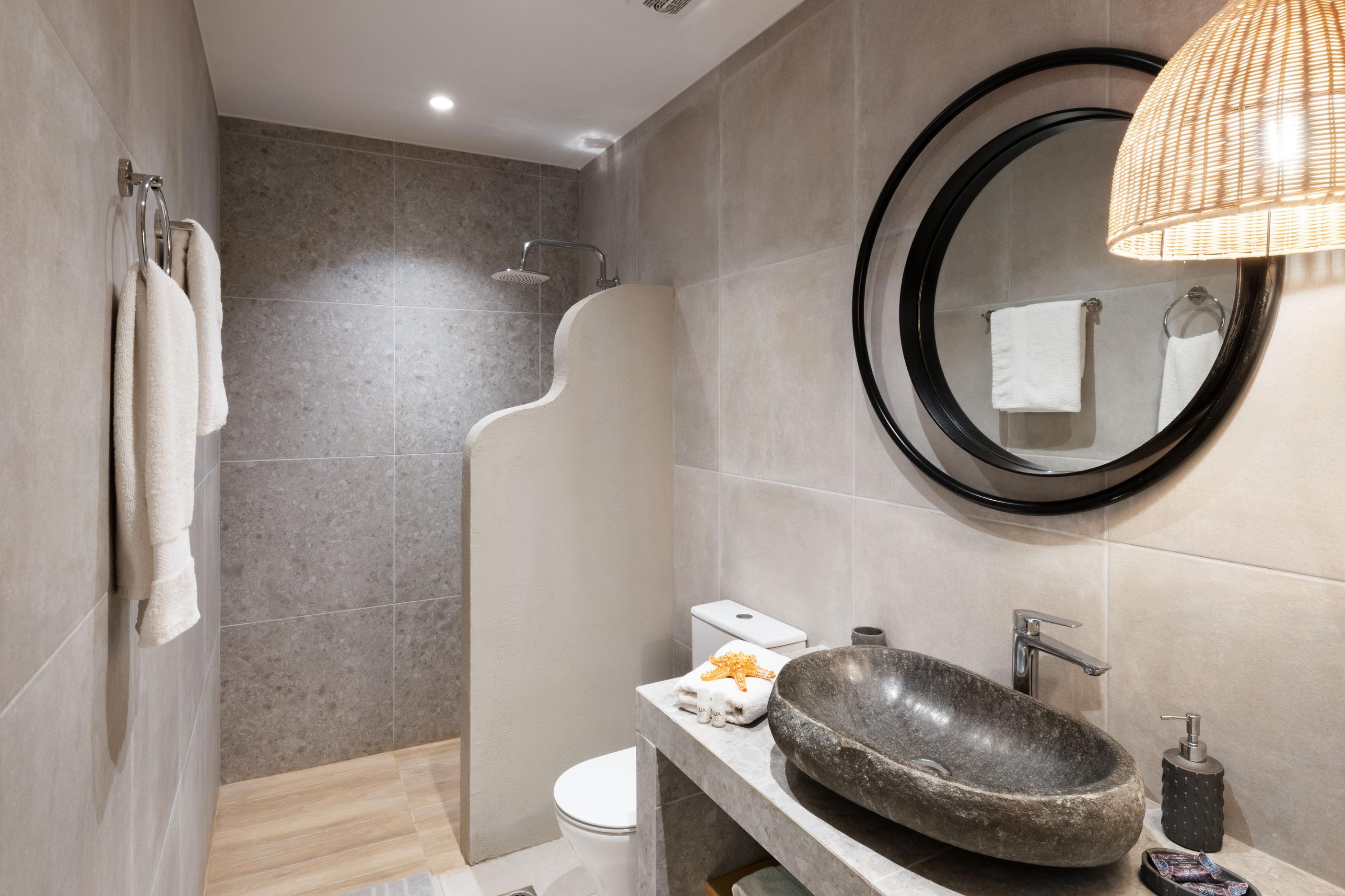 1-bedroom-villa1