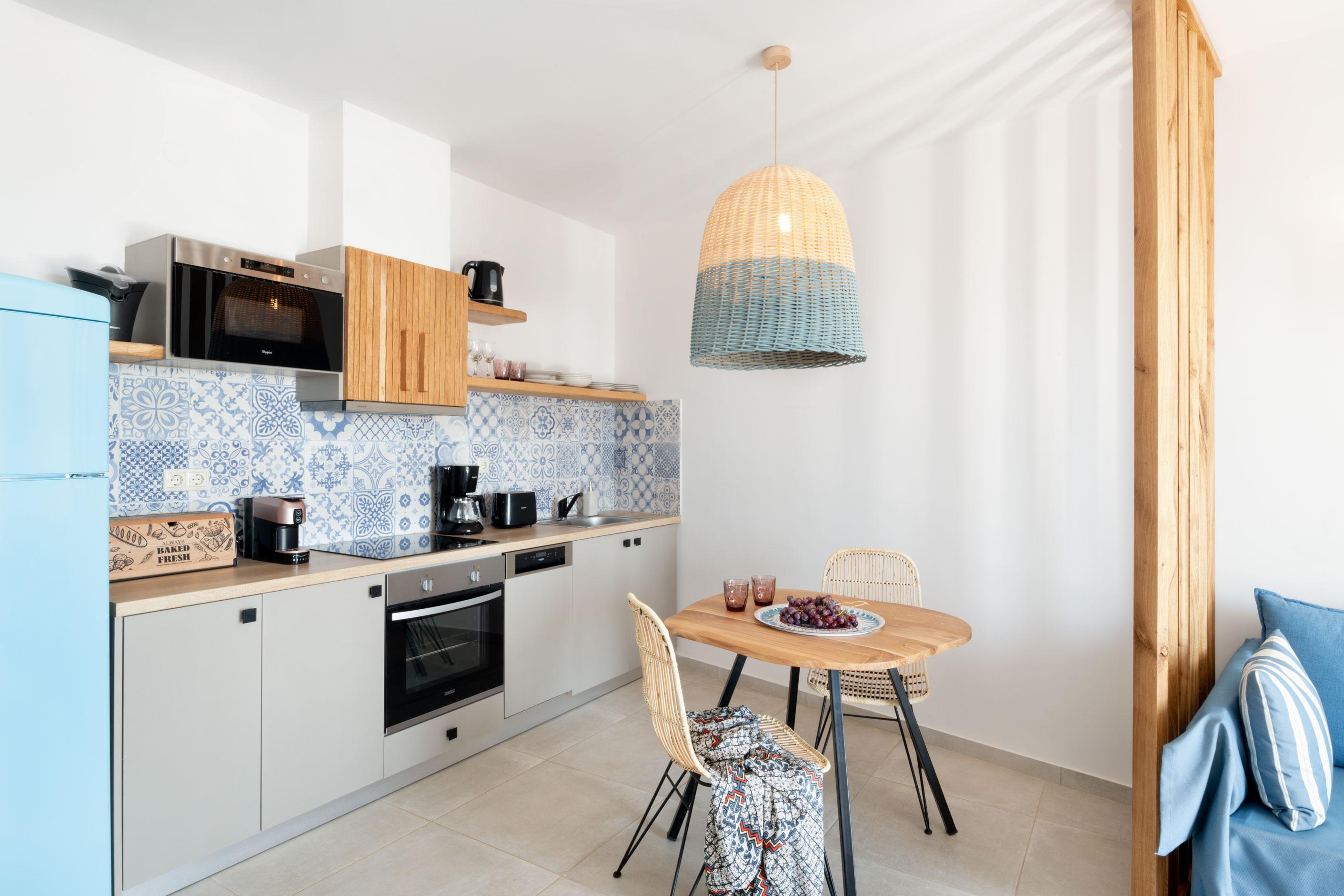 1bedroom-villa