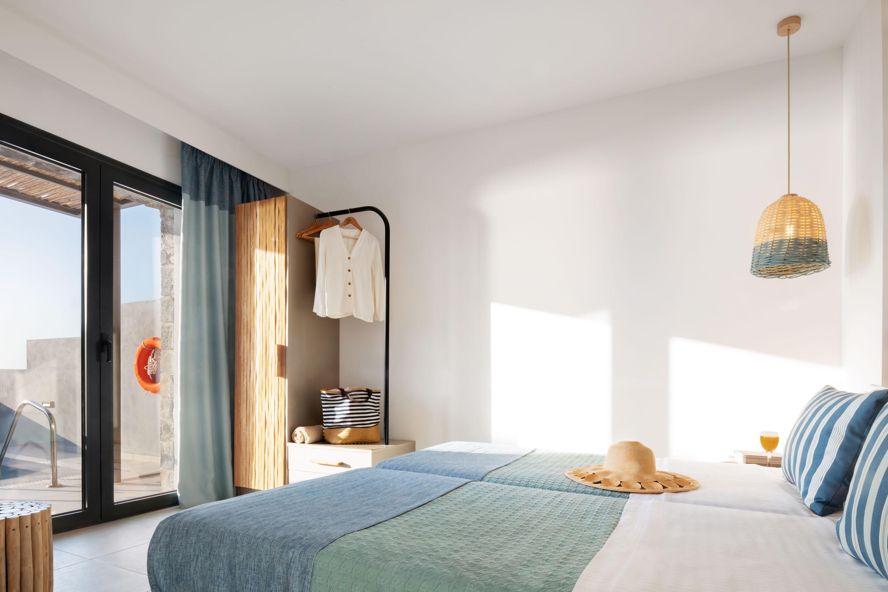 Varkotopi - One Bedroom Villa