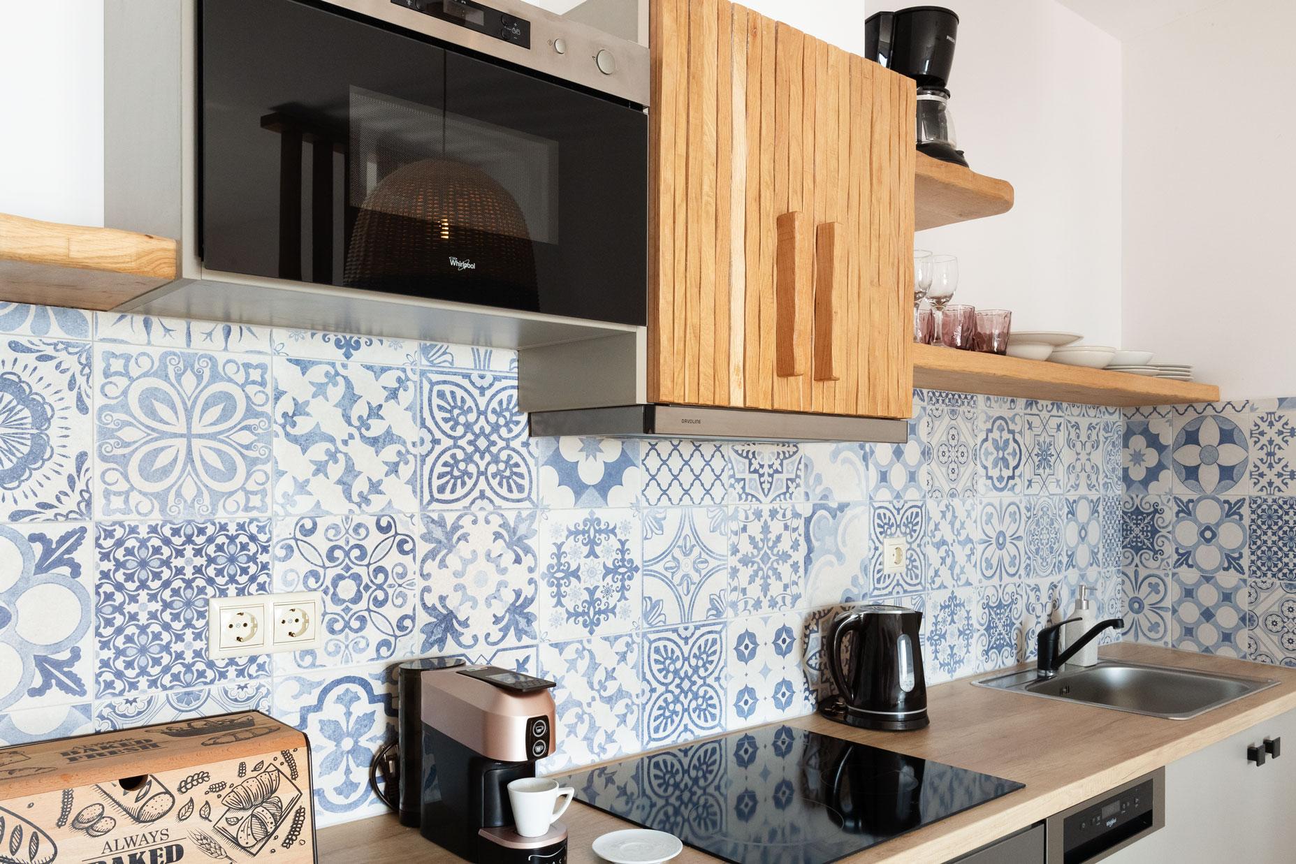 2-bedroom-superior-villa-kitchen