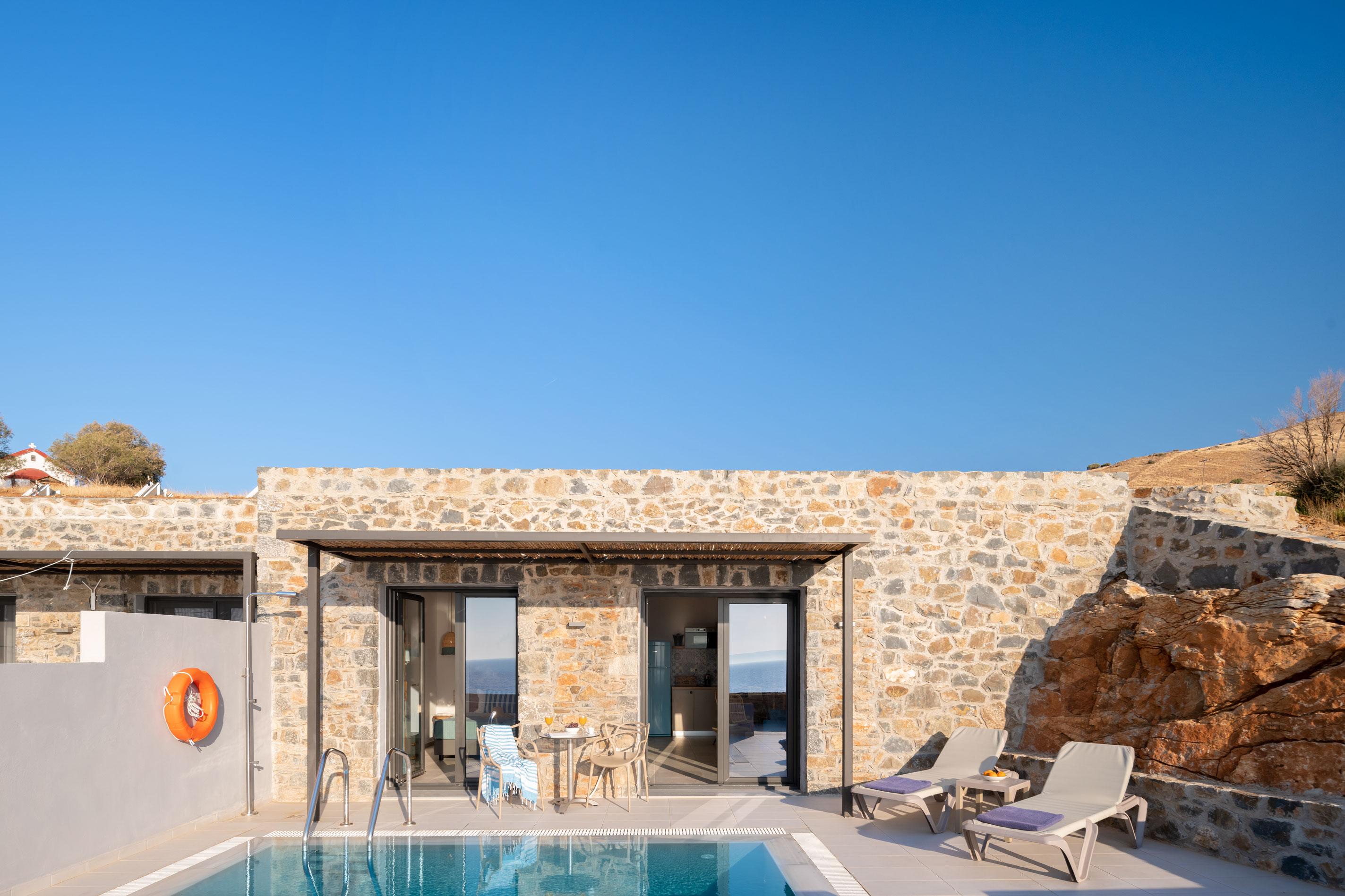 2-bedroom-superior-villa