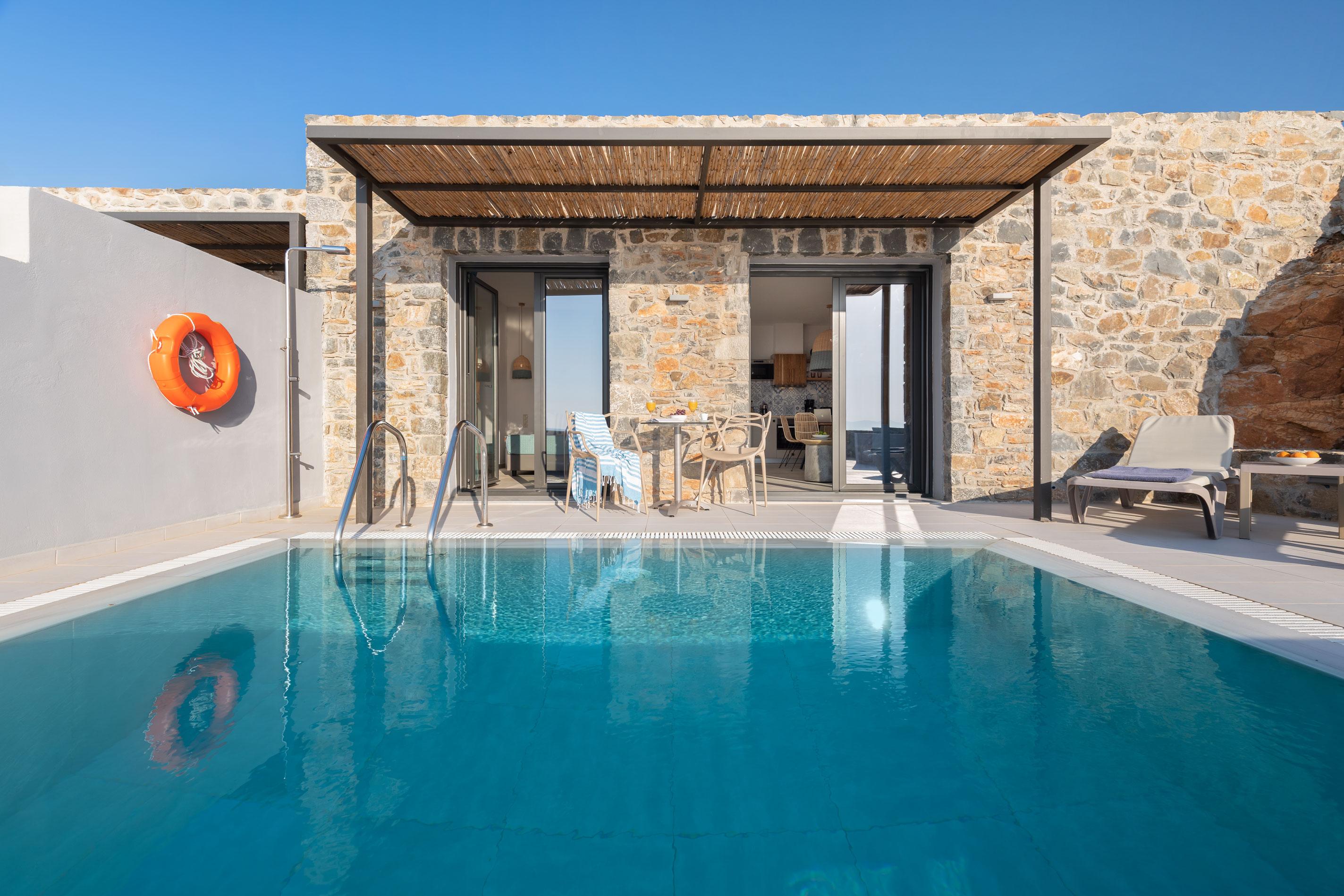 2-bedroom-superior-villa1