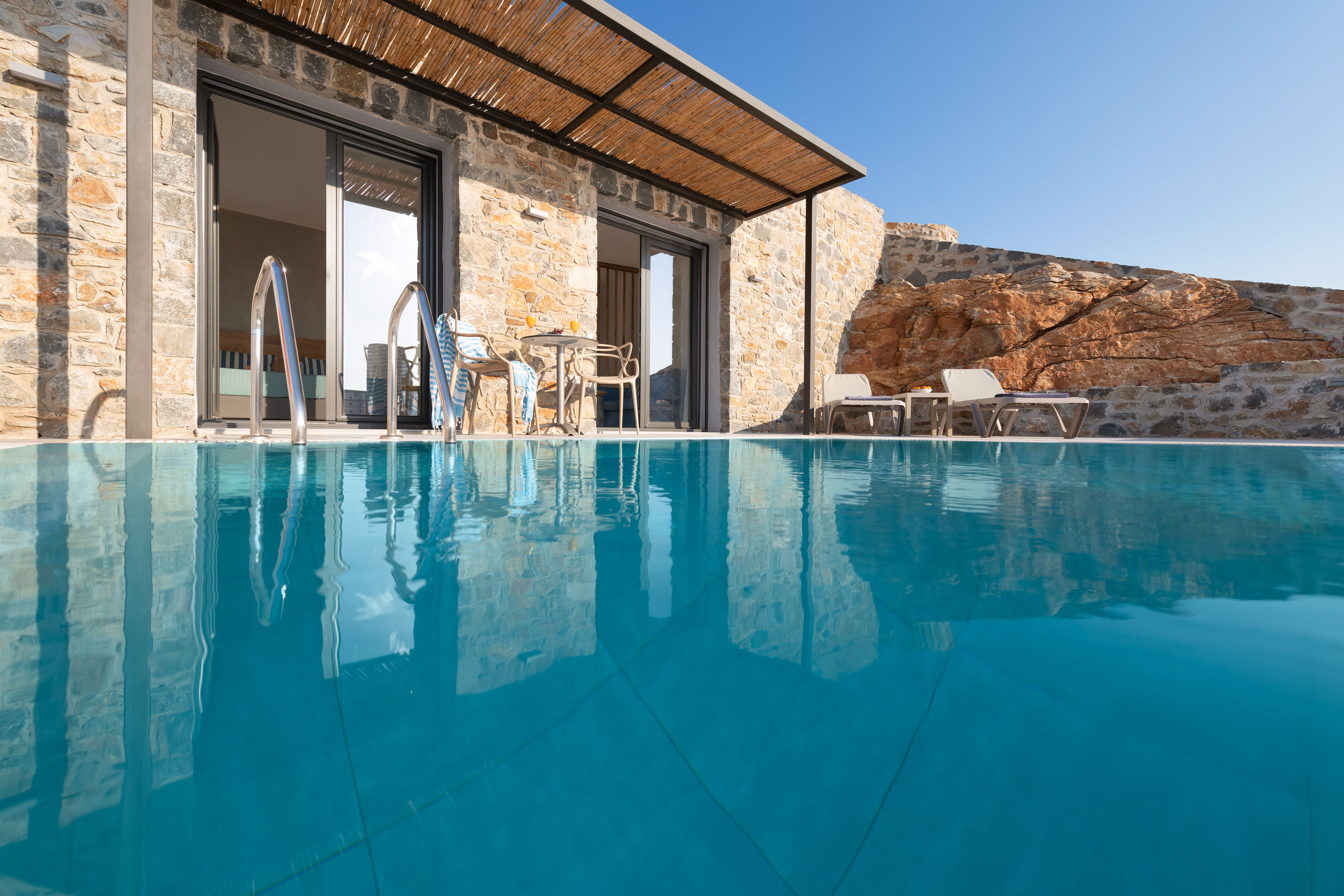 2-bedroom-superior-villa2