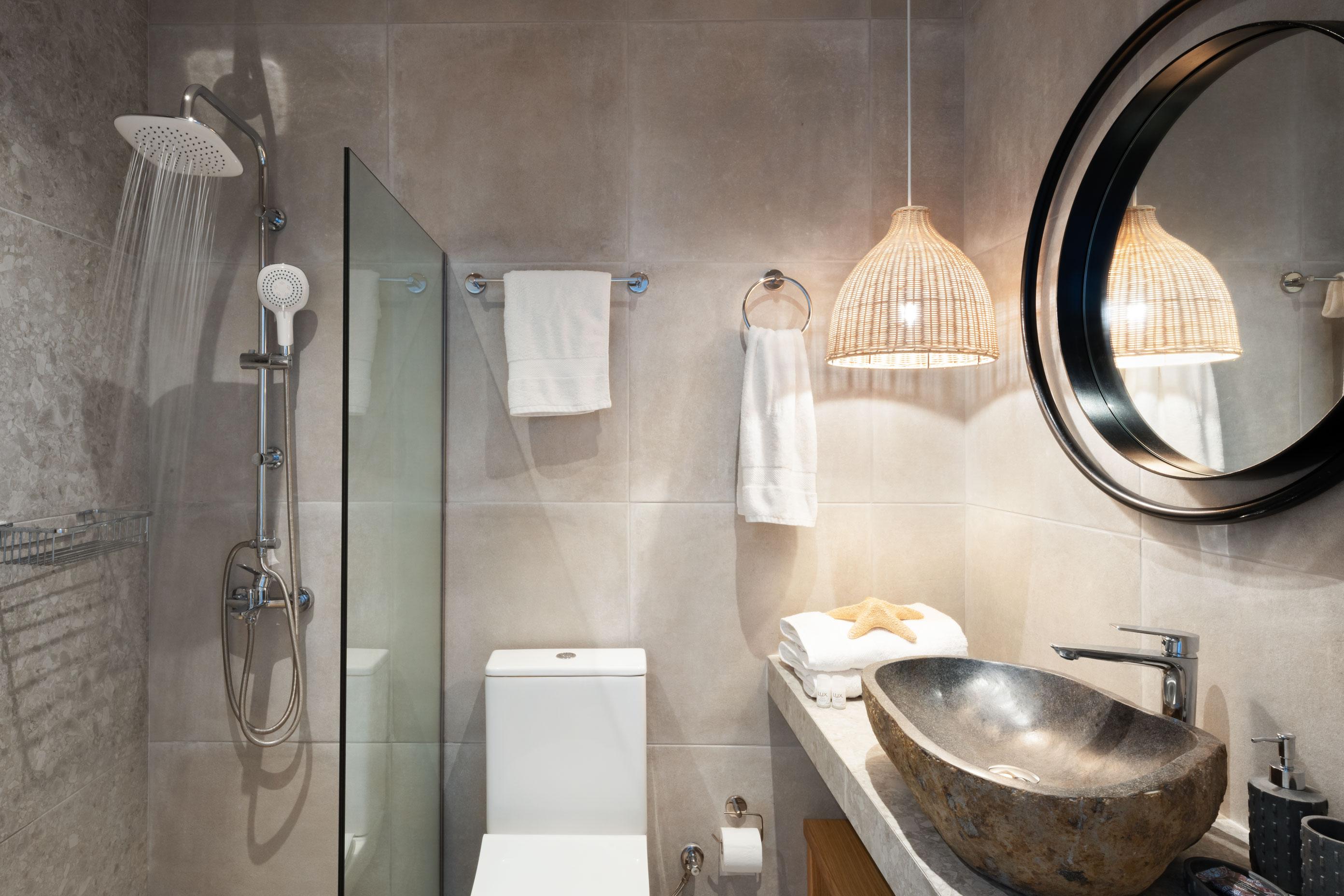 2-bedroom-superior-villa6