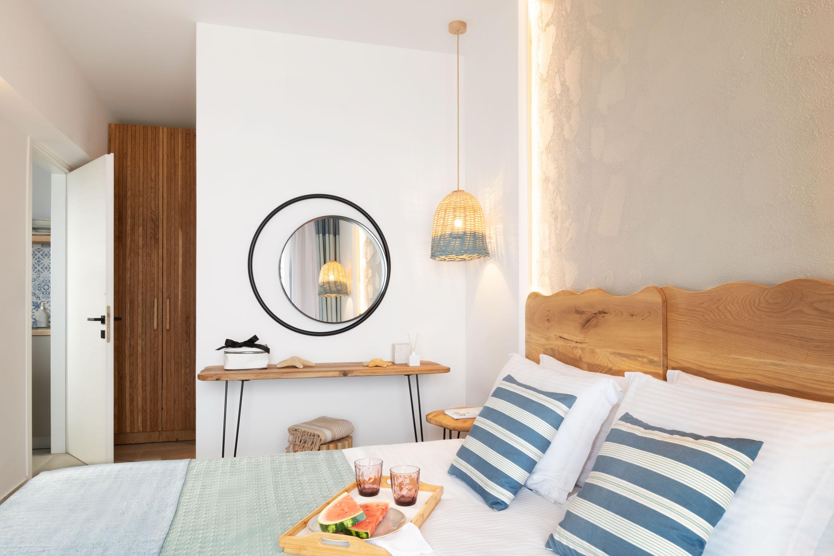2-bedroom-superior-villa7