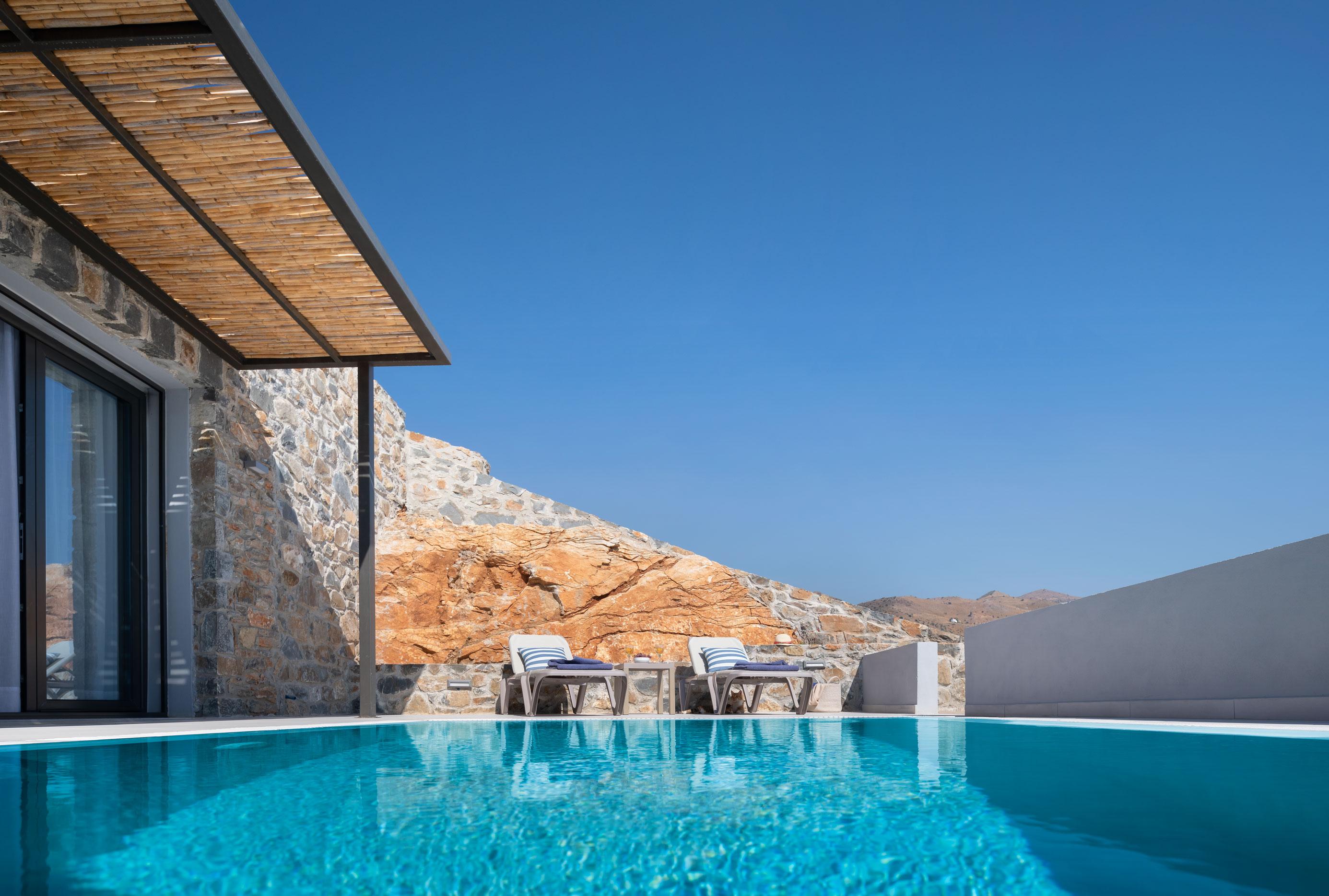 pool-of-1-bedroom-villa
