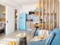 1-2-bedroom-villa-living-room