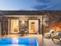 2-bedroom-superior-villa-in-the-evening2