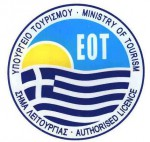 EOT sign